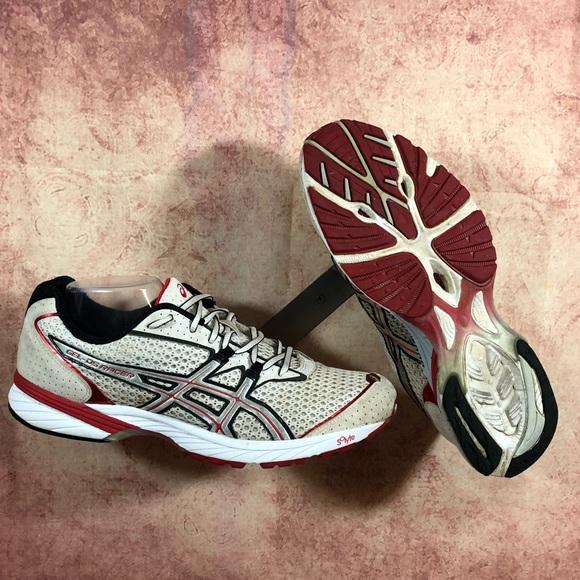 Asics Shoes | Asics Gel Ds Racer 8 Mens